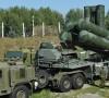 روسيا تنشر منظومه ال S-400 في القرم