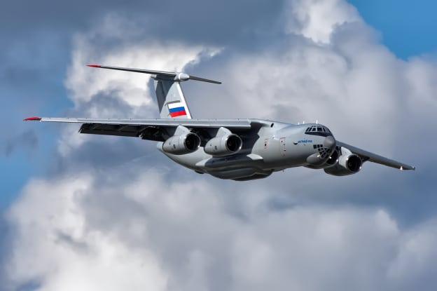 ilyushin_il-76md-90a_flight_test