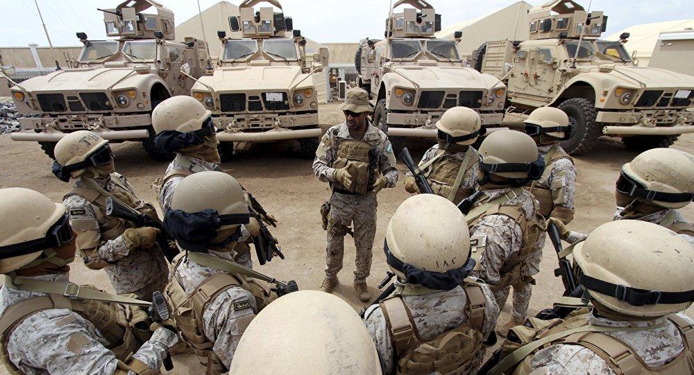 Photo of قلق في إسرائيل من صفقات السلاح المصرية والخليجية