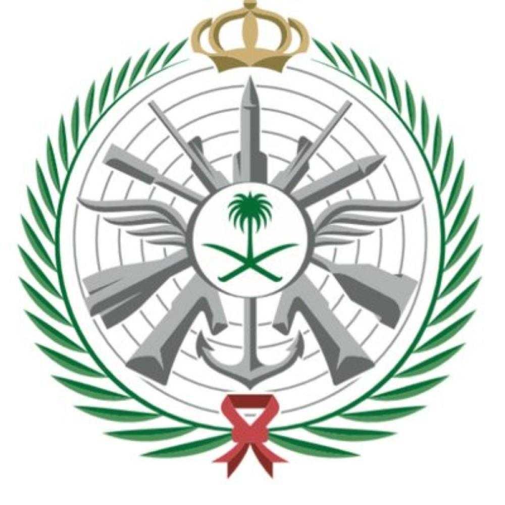 Photo of المملكة وجنوب أفريقيا تبحثان فرص التعاون في مجال الصناعات العسكرية