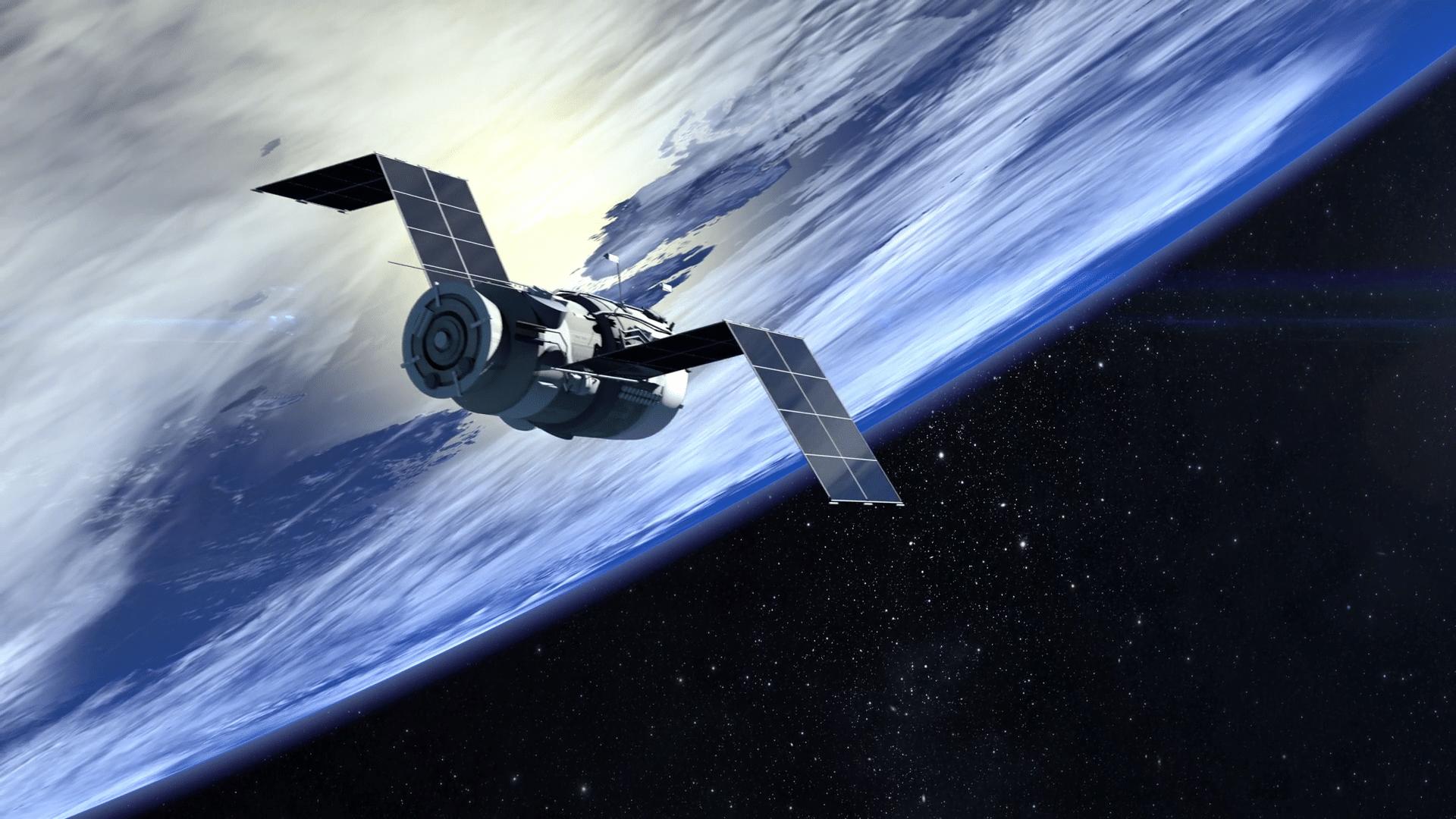Photo of الجزائر تستخدم نظام الملاحة بالأقمار الصناعية الروسي GLONASS لتوجيه الذخائر عالية الدقة