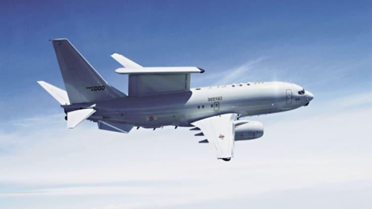 Photo of قطر تلغي صفقة E-737 AEW&C