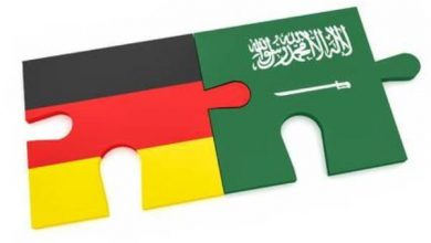 Photo of السعودية والإمارات يطالبون ألمانيا بالإيفاء بعقود الاسلحة