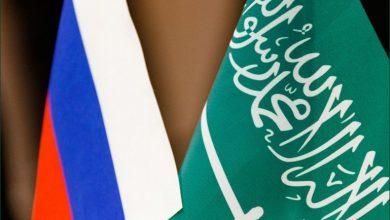 Photo of روسيا تسعى لتعاون عسكري متطور مع السعودية
