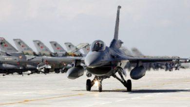 Photo of الدول الأكثر إنفاقا في المجال العسكري