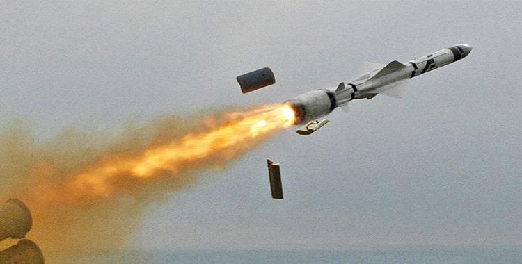 "Photo of بالفيديو.. تعرف على مميزات وقدرات صواريخ ""كالبير"" الروسية المدمرة"