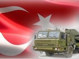 Photo of تركيا متمسكة بصفقة إس ٤٠٠ وتفاوض لشراء باتريوت