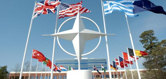Photo of تزايد نشاط حلف الناتو يقلق الروس والأخيرة تتوعد