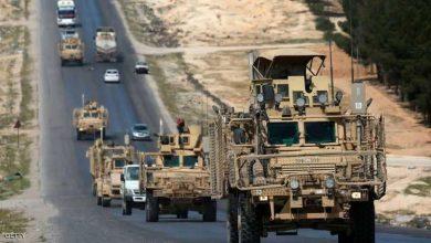 Photo of حلفاء أمريكا يرفضون الغوص في المستنقع السوري