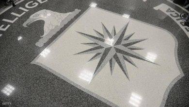 Photo of الإستخبارات الأمريكية تدخل ساحة إنستغرام