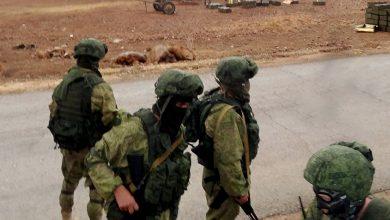 Photo of معلومات عن إشتباكات مسلحة بين روسيا وإيران ودمشق تنفي