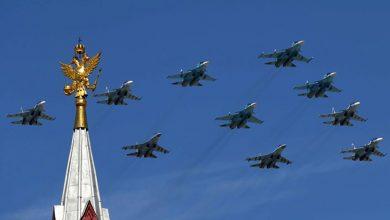 Photo of تركيا تبحث عن بديل لطائرات إف35 الأمريكية وتجد ضالتها في روسيا