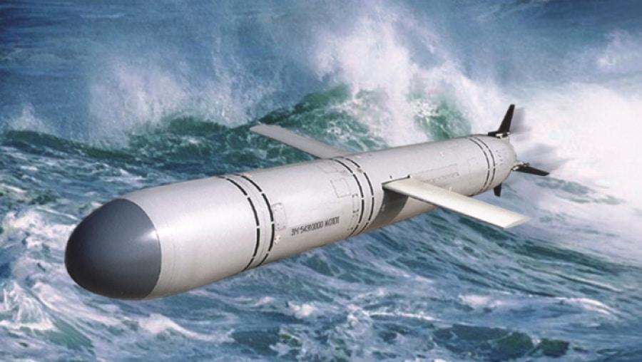 Photo of تعرف على طريقة أمريكا في حماية نفسها من الصواريخ الروسية المرعبة