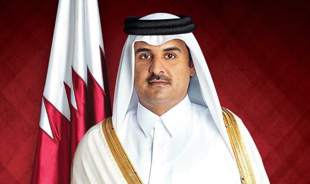 Photo of بالفيديو..قطر تستورد السلاح بالمليارات وجيشها عبارة عن فرقة أمنية