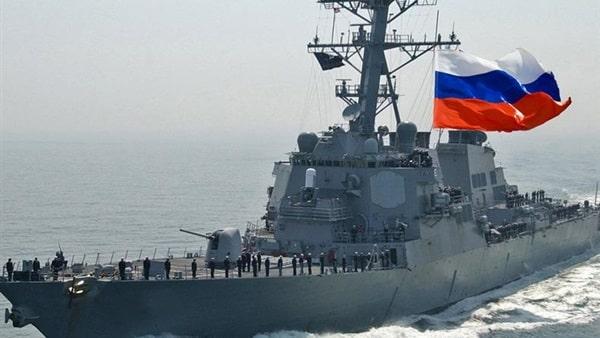 Photo of سفن نووية روسية شهيرة تتحول لخردة