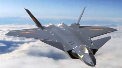 Photo of منظومة إس400 تجبر الدول على تطوير مقاتلاتها الشبحية