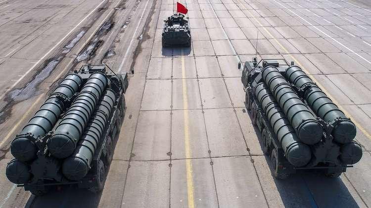 """Photo of تركيا تعد بعدم السماح بتكامل منظومات الدفاع الصاروخية الروسية """"إس-400"""" مع أي من منظومات الناتو"""