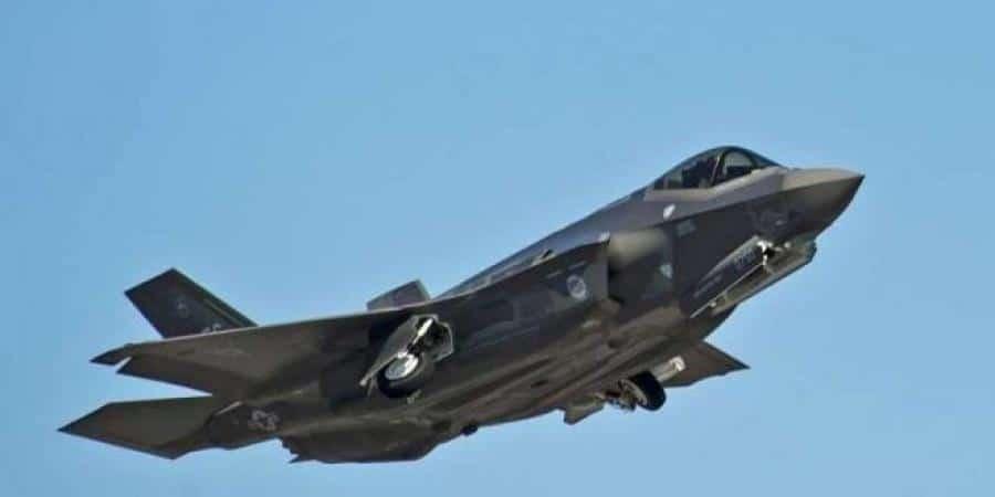 Photo of تعرف على أهم وأخطر أسلحة حلف الناتو المحتمل إستخدامها ضد روسيا