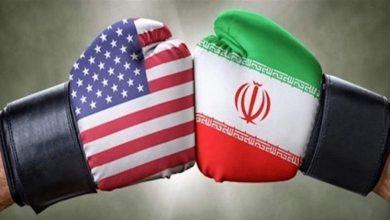 Photo of من سينتصر بالحرب بين أمريكا وإيران..تقرير