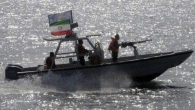 Photo of إيران تستبدل قائد الحرس الثوري الإيراني