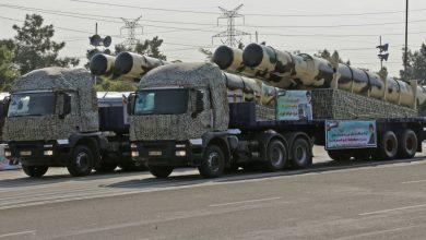 Photo of الجيش الإيراني يكشف عن انجازات جديدة