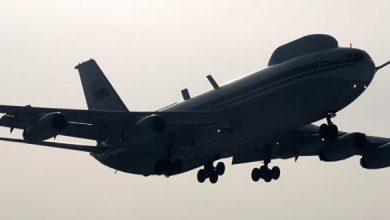 Photo of روسيا تنهي تصميم طائرة يوم القيامة..تعرف على مميزاتها
