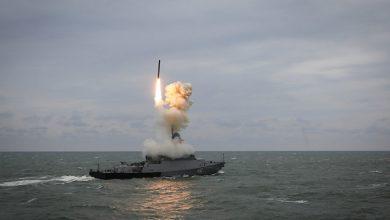 Photo of الصواريخ المجنحة الروسية ستصبح أسرع من الصوت وأكثر تنوعا