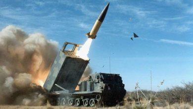 Photo of صفقات سلاح أميركية بمليار دولار