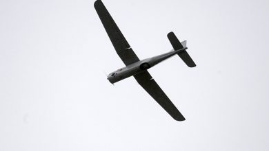 Photo of تطوير سلاح مضاد للطائرات المسيرة في تركيا