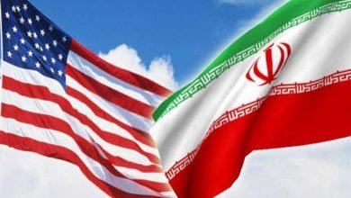Photo of مؤشرات الحرب واللاحرب بين أمريكا وإيران