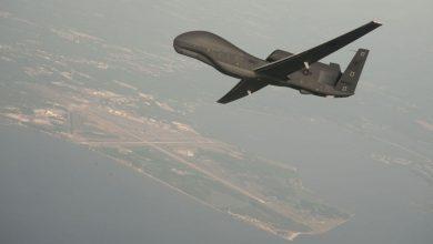 Photo of هجمات حوثية بسبع بطائرات مسيرةعلى منشآت سعودية