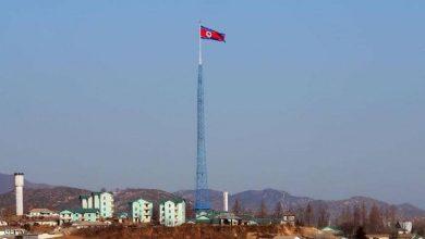 Photo of سبعين دولة تطلب كوريا الشمالية بالتخلي عن طموحاتها النووية