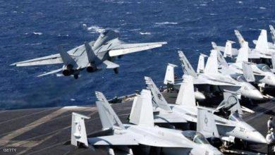 Photo of تأكيدات عسكرية أمريكية أن لا خطة للحرب مع إيران