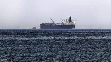 Photo of أمريكا تحذر الطائرات إثناء عبورها الخليج العربي