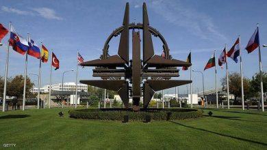 Photo of الناتو يستثمر بالتكنولوجيا الحديثة بالمليارات