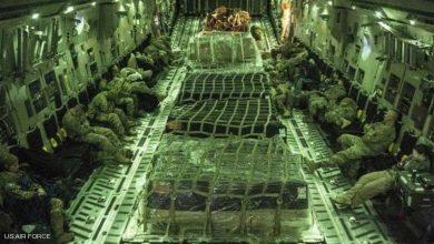 Photo of تعرف على تفاصيل القوة الأميركية القادمة للمنطقة ومهامها