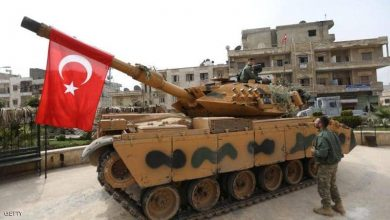 Photo of أردوغان يعلن ارسال قوات لليبيا و البرلمان العربي يدعو لمنع إرسال إرهابيين