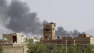 Photo of مقتل قائد حوثي بارز في الضالع