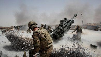 Photo of قوات أمريكا المرسلة للشرق الأوسط لن تنشر في سوريا أو العراق