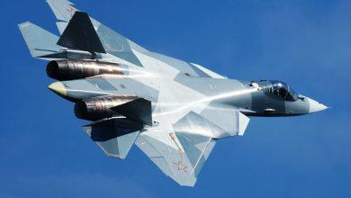 Photo of روسيا مستعدة لبيع تركيا مقاتلة سو-57