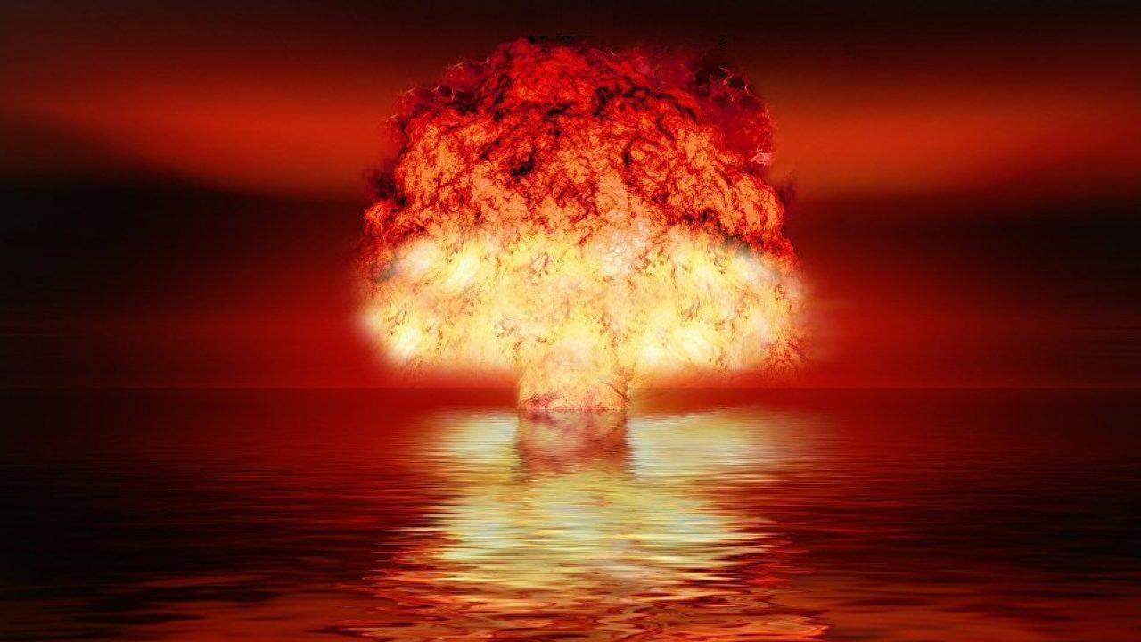 Đại dương gào thét: Mỗi giây bị đốt nóng bằng lượng nhiệt của 5 quả bom nguyên tử - Ảnh 5.