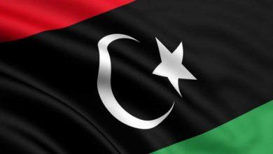 Photo of الجيش الليبي يسيطر على مناطق جنوب طرابلس