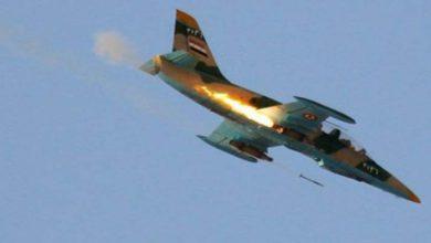 Photo of الجيش السوري يقصف نقطة عسكرية تركية ويوقع إصابات