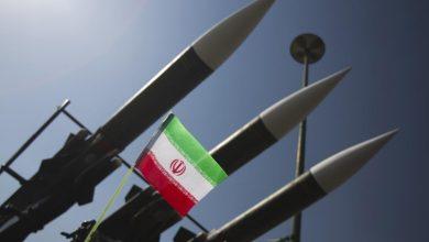 Photo of إيران تسعى لتوسيع ترسانة أسلحة الدمار الشامل