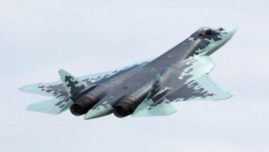 Photo of الصين تتصدر الدول الراغبة بإقتناء طائرات سو-57