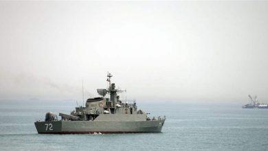 Photo of معلومات عن القوات البحرية الإيرانية ومدى قدرتها على الصمود