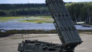 Photo of أمريكا تكشف أسرار منظومة إس300 الروسية بعد حصولها عليها