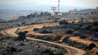 Photo of تقنية إسرائيلية جديدة للتنبيه من الصواريخ قرب الحدود اللبنانية