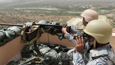 Photo of إيرباص تقاضي الحكومة الألمانية لحظرها توريد السلاح للسعودية