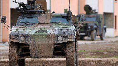 Photo of فرنسا لا تستطيع الإستغناء عن صفقات الأسلحة مع السعودية والإمارات
